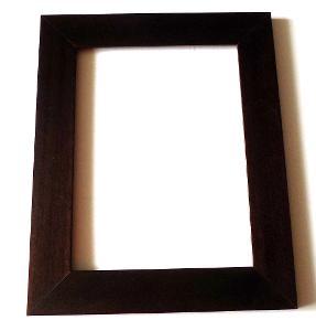 PĚKNÝ NOVÝ RÁM - vnitřní rozměr 24 x 18 cm č.80