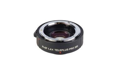 KENKO Telekonvertor 1,4x PRO 300 DGX pro Canon