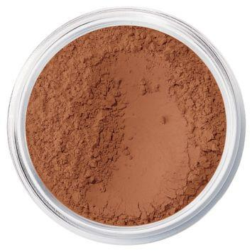 bareMinerals All-Over Face Color Warmth pudr/bronzer