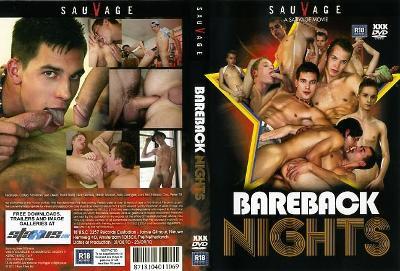 Gay dvd porno