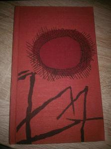 Karl Mundstock: PŮLNOČNÍ SLUNCE (1963)