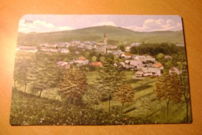 Zlín-1924