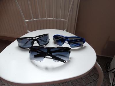 3xcyklo brýle