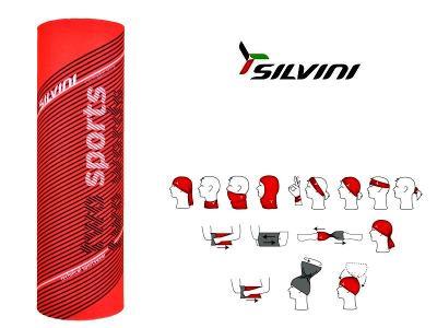 Nákrčník SILVINI - Motivo - UA508-20010 - PC: 299,- (-40%)
