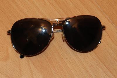 Sluneční brýle FF