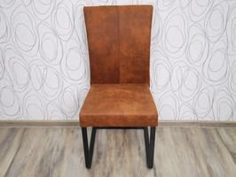 Jídelní židle TIRO (19269A)