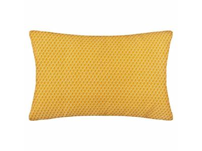 Dekorativní polštář pro obývací pokoj