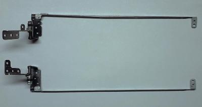 Panty pro notebook HP Probook 4510s