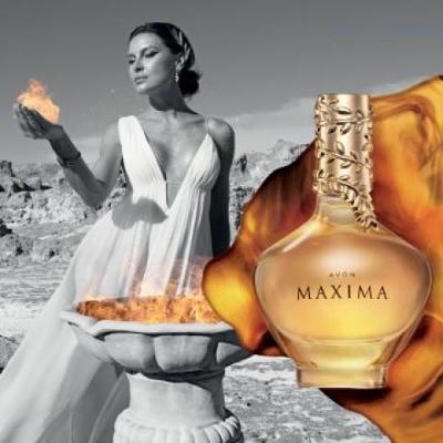MAXIMA EDP 50 ml
