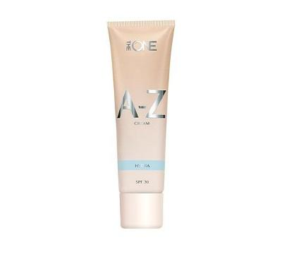 A-Z krém Hydra The One - Beige Oriflame