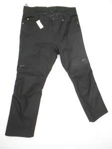 Textilní kalhoty PROBIKER