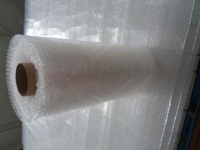 Bublinková fólie 100cmx10m