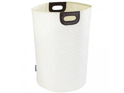 WABO pytel na prádlo, textilní taška s rukojetí