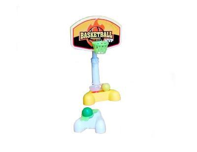 Mini basketball pro děti i dopělé 0419
