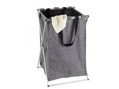 Koš na prádlo se šňůrkou, taška
