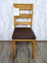 Jídelní židle CHARLES (19298B)
