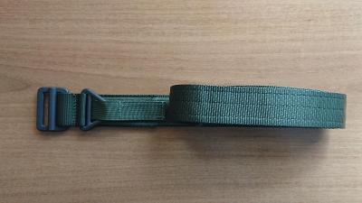 riggers belt od LBT