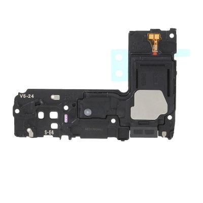 Samsung Galaxy S9 hlasitý reproduktor buzzer zvonek G960