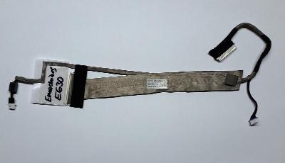 Flex kabel k LCD Emachines E630