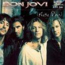 Bon Jovi : These Days / 2CD Special Ed. digipak - like NEW