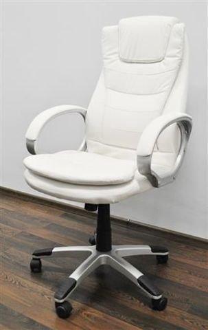 Otočné kancelářské křeslo židle + dárek