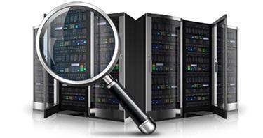Monitorovací webový systém na vaší doméně, kompletní projekt ITCROWD