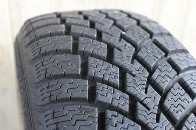 Zimní pneu Nokian W 205/55 R16 91T 1ks