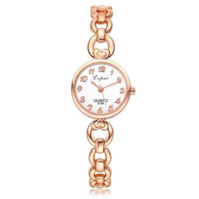 Nové Dámské hodinky Quartz