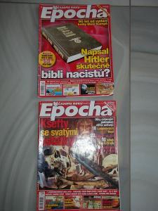 Epocha 20/2012-13/2015