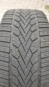 Sada zimních pneu Semperit (Continental) Speed-Grip 2 225/45 R17 94V