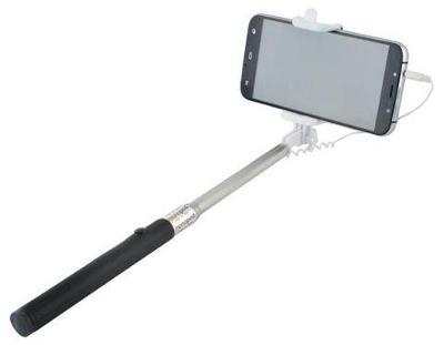 Selfie Stick pro telefonní kameru monopod Teleskopický + dárek
