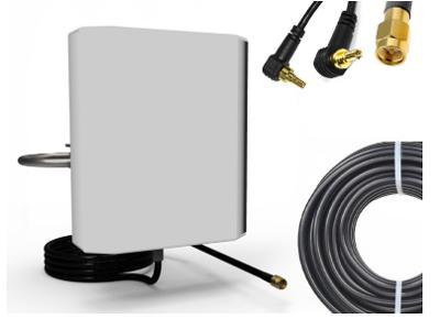STRONG ANTENNA 12 dBi PRO GSM 3G HSPA LTE 4G MODEM