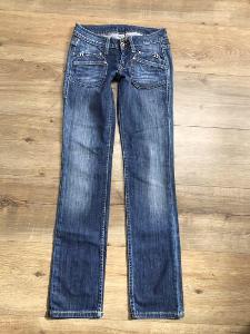Pepe Jeans Digit 25/32
