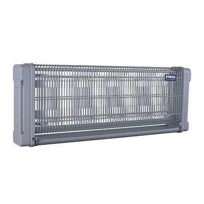 Elektrický lapač hmyzu NOVEEN IKN40 Grey 2x20 Wat