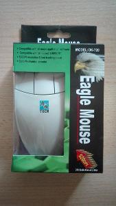 Vzácné nové (funkční) sériové (COM) kuličkové myši i pro sběratele