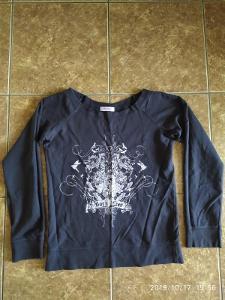 Dámské tričko Zn.Orsay
