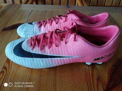 kopačky Nike Mercurial Victory