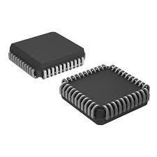 P87C51FB-4A mikrokontroler 8bit/16MHz/PLCC44.