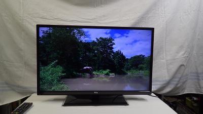 TV LED TCL L32F3303  81cm
