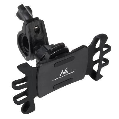 Držák pro mobil smartphone chytrý telefon na kolo řídítko Maclean