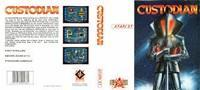 ***** Custodian (Atari ST) *****