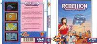 ***** Rebellion (Atari ST) *****