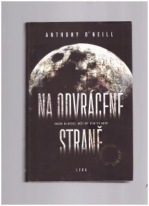 Na odvrácené straně - Antony O'neill 9)