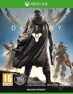 Xbox One - DESTINY