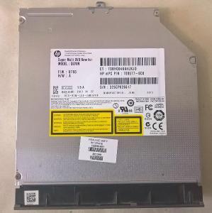 mechanika DVD pro HP Probook 450/470 G0