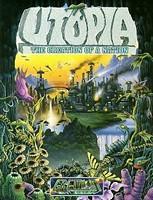 ***** Utopia (Atari ST) *****