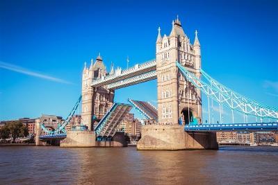 Poukaz /Voucher/ na vstupy do Londýnských muzei a atrakci