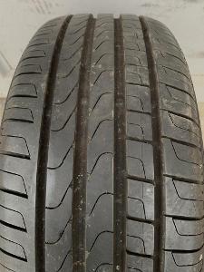 zánovní 2ks 225.50.17 Pirelli Cinturato P7 94W, 6,5-7mm za 2800kč