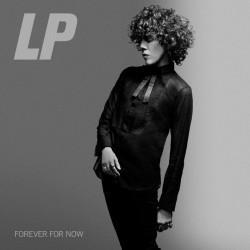 LP - Forever for now, 1CD, 2014