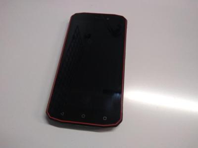 TELEFON ALIGATOR RX6000 EXTREMO V ZÁRUCE *2231019